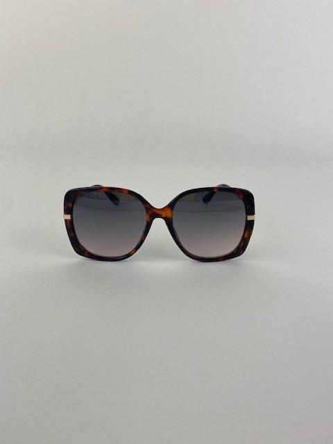 Jü-Jü sunglasses Havana-1