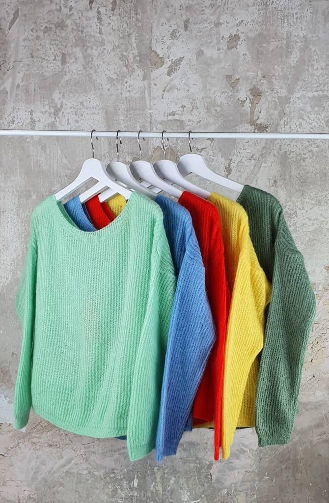 Cool knits-1