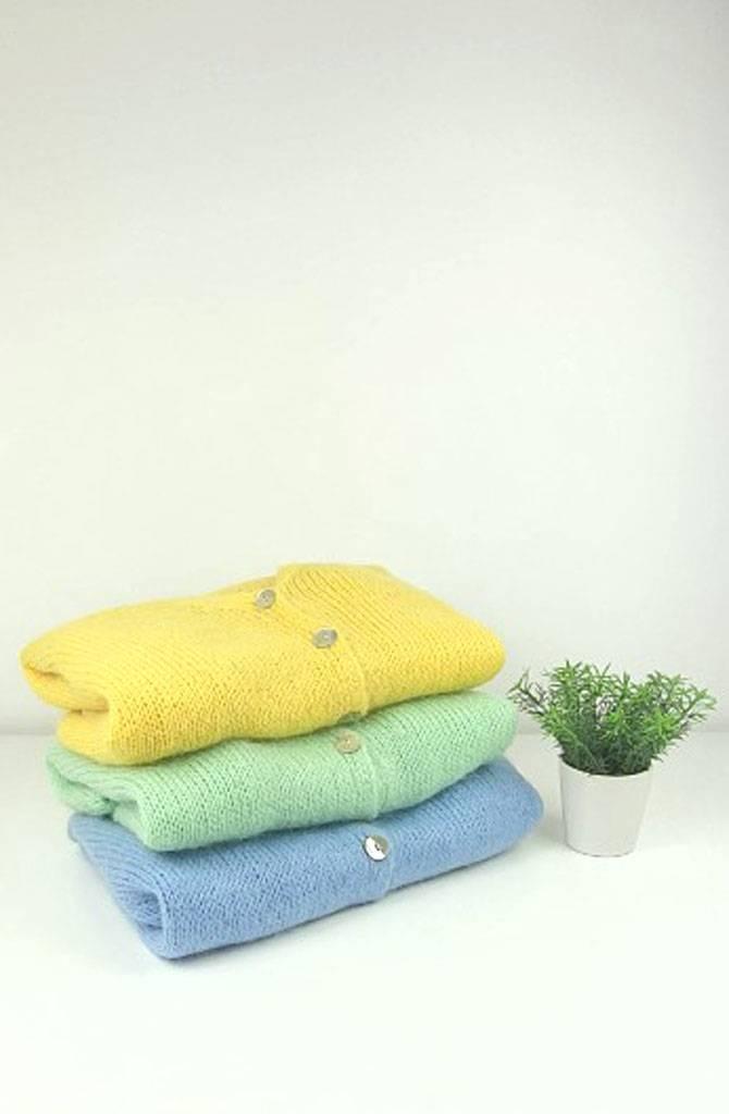 Cool knits-2