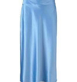 Modstrom Rylee Skirt Serenity