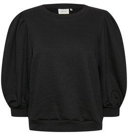 Gestuz Nankita Sweatshirt Black