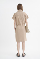 InWear Hellen Dress Amphora