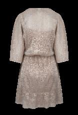 Dante 6 Sadee Dress Latte