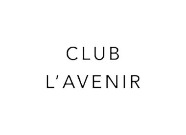 Club l'Avenir