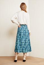 Fabienne Chapot Georgetta Skirt Butter Oh So Fly