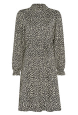 Fabienne Chapot Billy Dress Forget Me Nuts Reversed