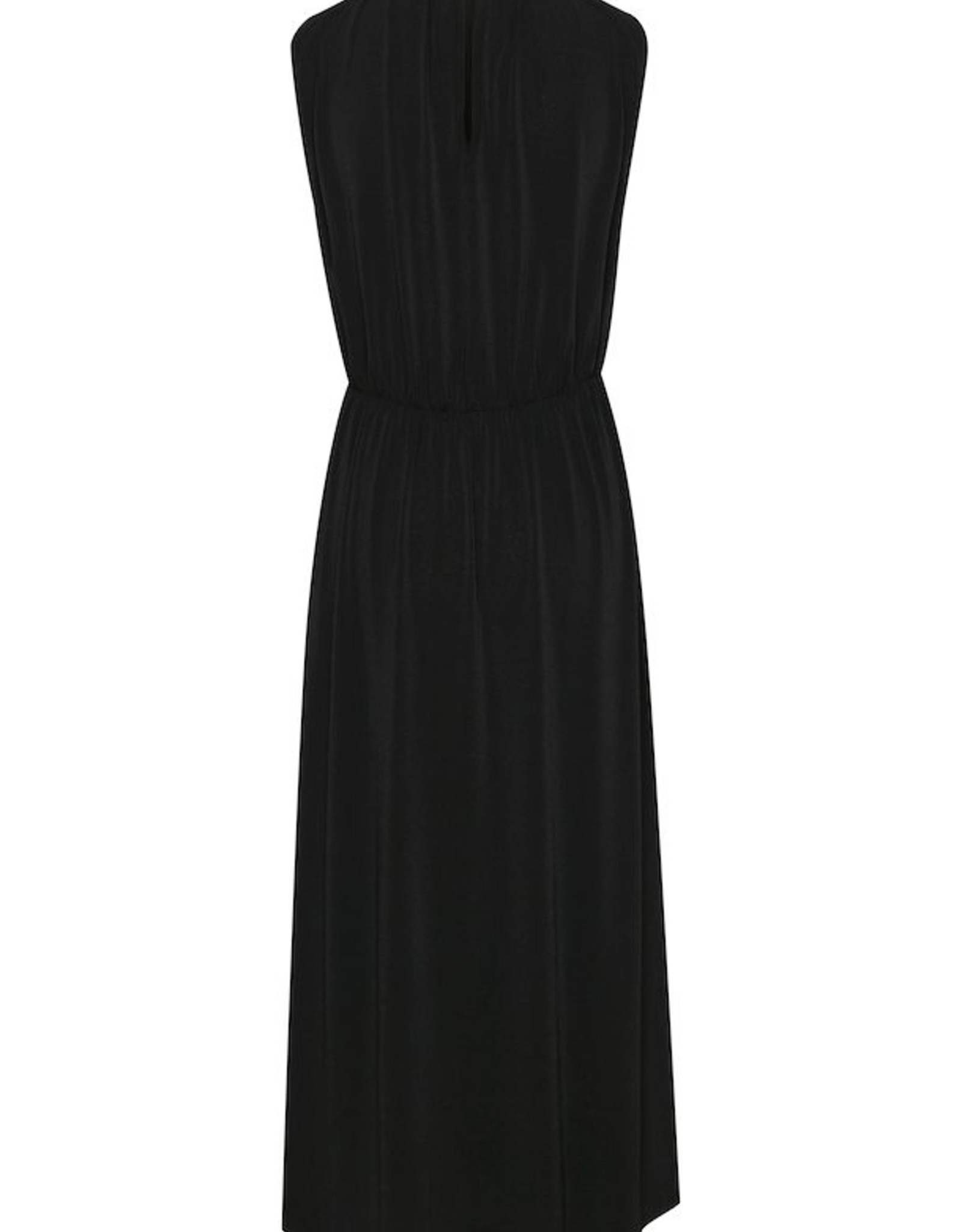 InWear Kalvin Long Dress Black