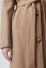 Modstrom Dion Coat Camel