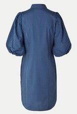 Second Female Bing Dress Eclipse