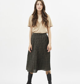 Minimum Urseline Skirt Black