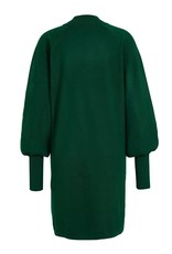 InWear Sanja Dress Warm Green