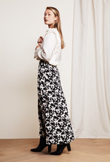 Fabienne Chapot Bobo Skirt Pied De Horse