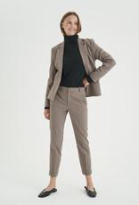 InWear Zella Pant Sandy Grey