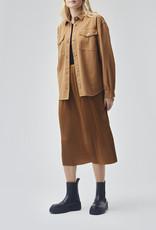 Modstrom Catalina Shirt Brown Oak