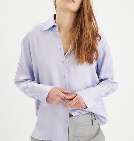 InWear Pauline Shirt Light Lavender