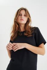 InWear Vincent Karmen T-Shirt Black