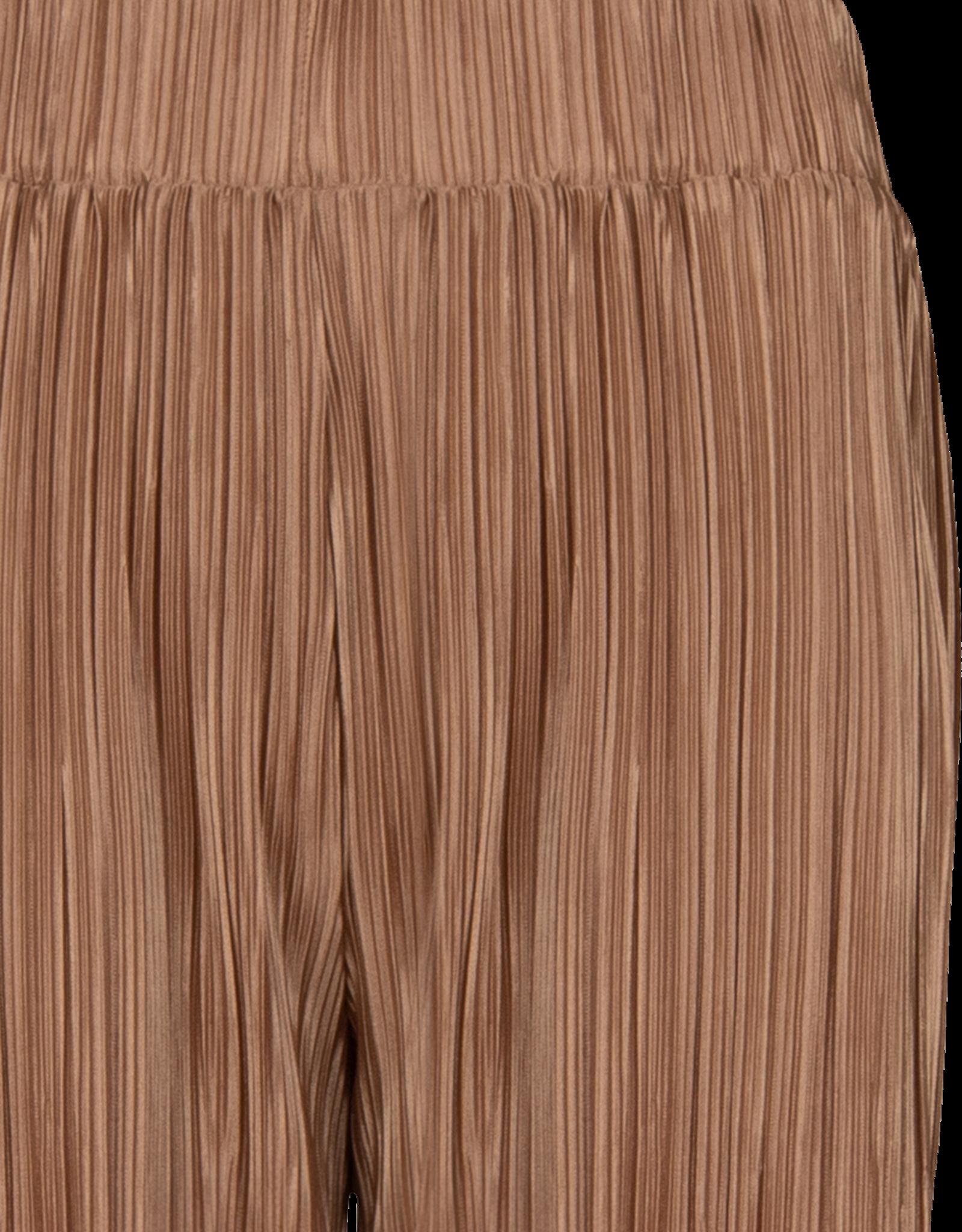 Dante 6 Lussac Pants Caramel