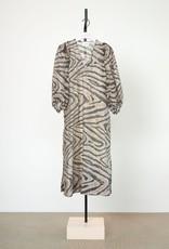 Second Female Lilly Dress Humus