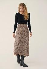 Moss Copenhagen Merila Rikkelie Skirt