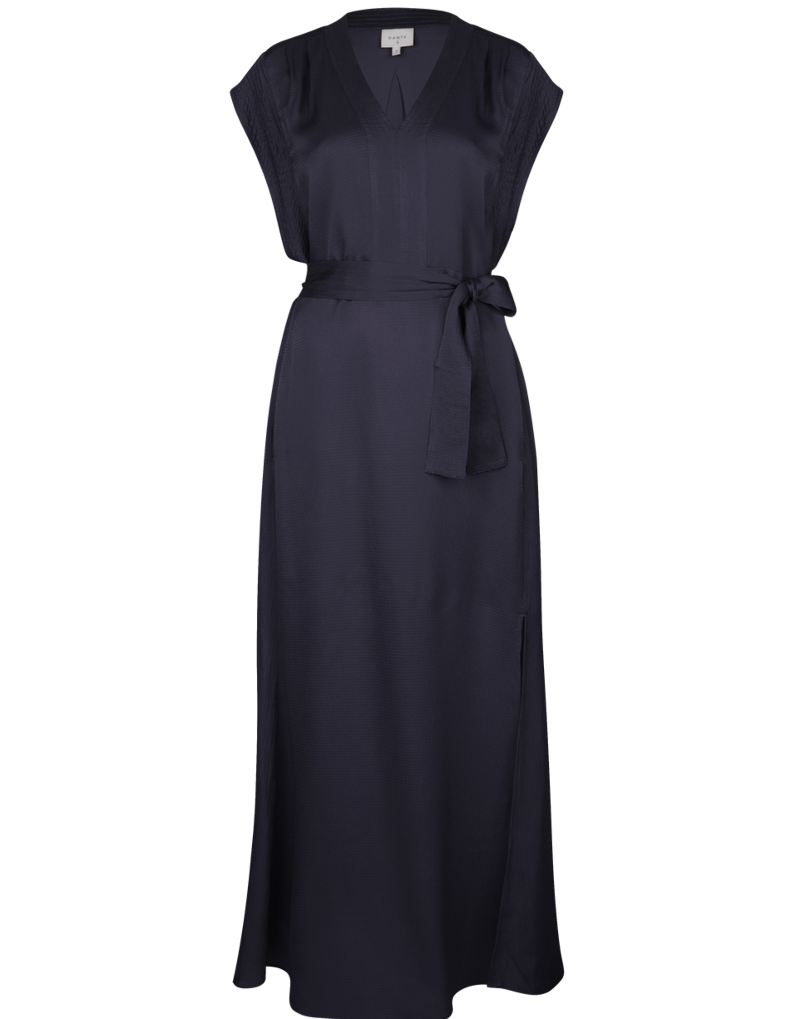 Dante 6 Jasiel Dress Midnight Blue
