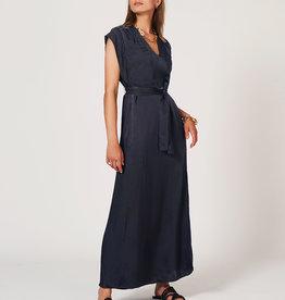 Dante 6 Jasiel Dress Midnight Blue