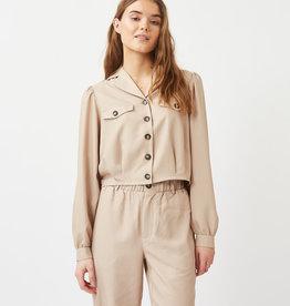 Minimum Poliana Shirt Nomad