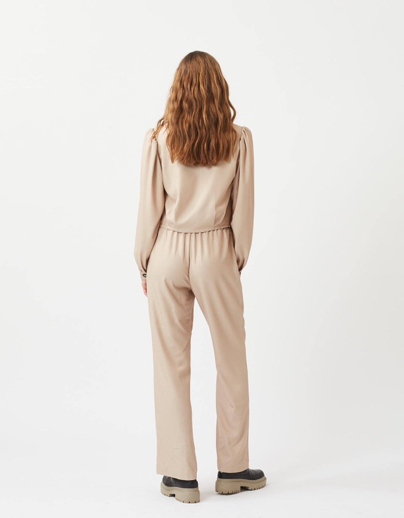 Minimum Kolina Pants Nomad