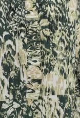 Minimum Sissalina Blouse Deep Forest