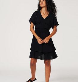 Dante 6 Leissure Dress Raven