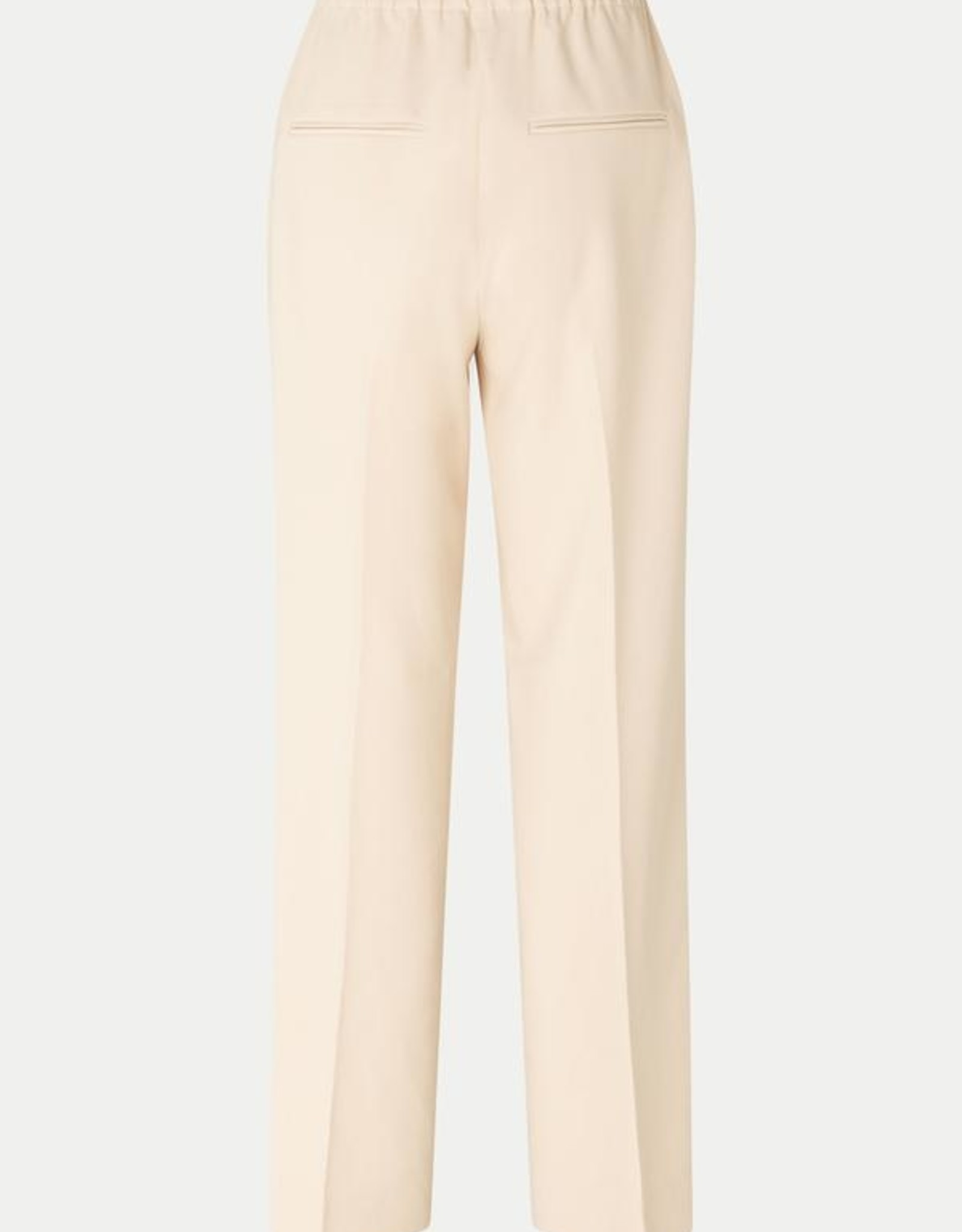 Second Female Evie Classic Trousers Brazilian Sand