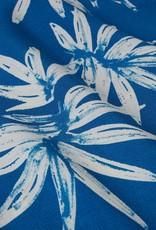 Fabienne Chapot Sina Skirt Palm Spring Break