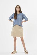 Minimum Shara T-Shirt China Blue