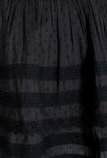 Minimum Ingalina Skirt Black