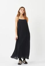 Minimum Vikilina Dress Black