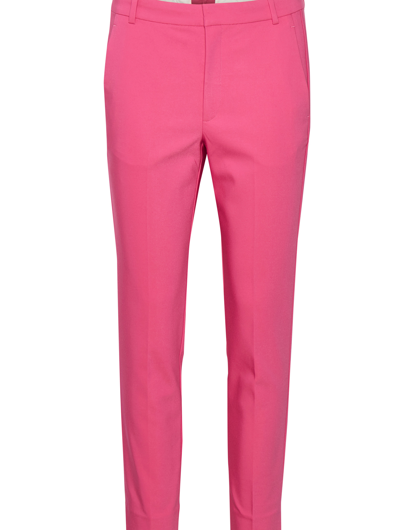 InWear Zella Pant Rashberry Pink