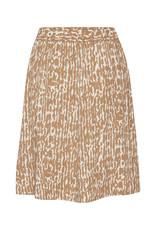 InWear Helaine Skirt Amphora Texture