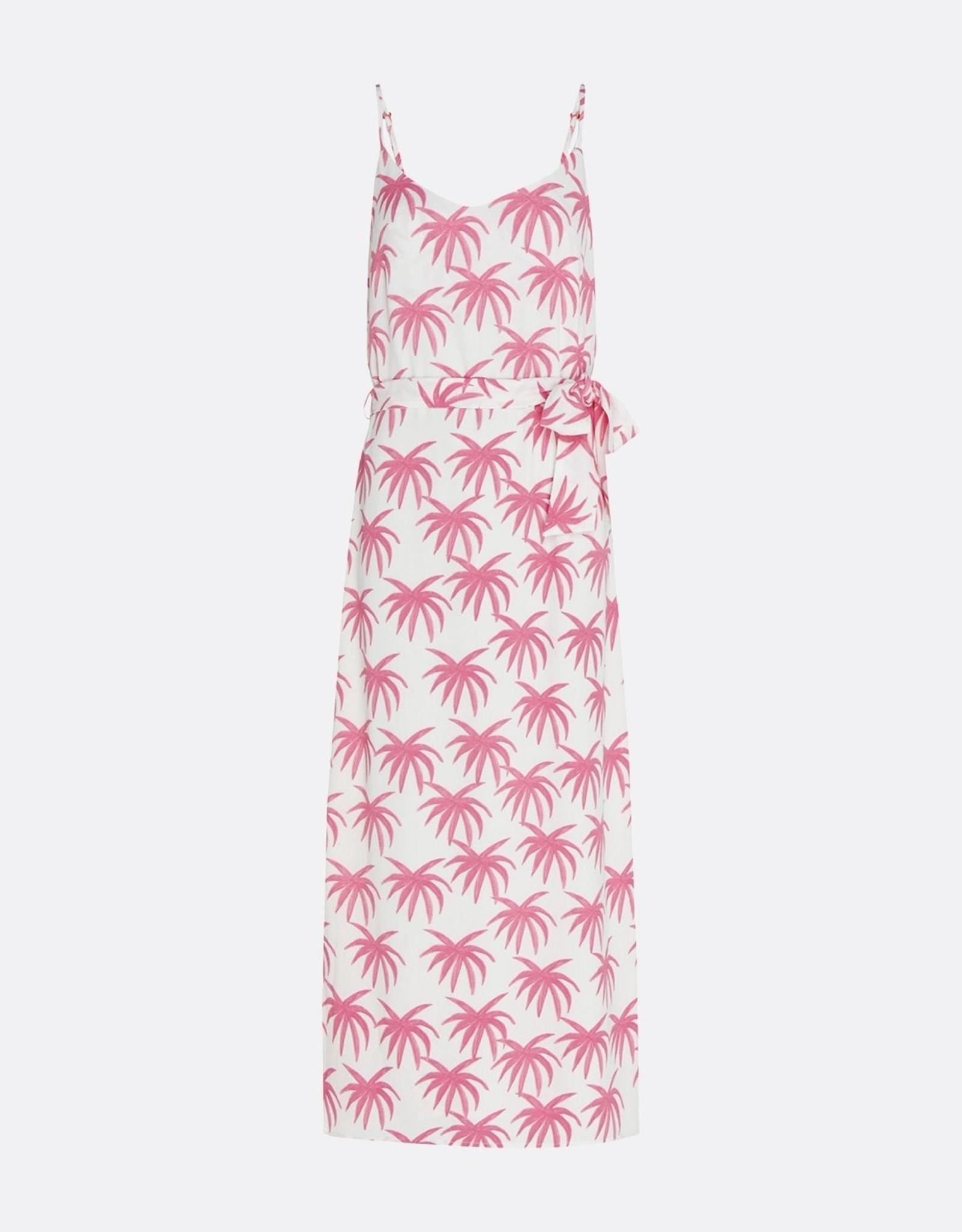 Fabienne Chapot Sunset Dress Pretty Palms