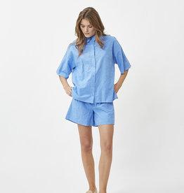 Minimum Berya Shirt Marina