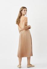 Minimum Salwa Skirt Pheasant