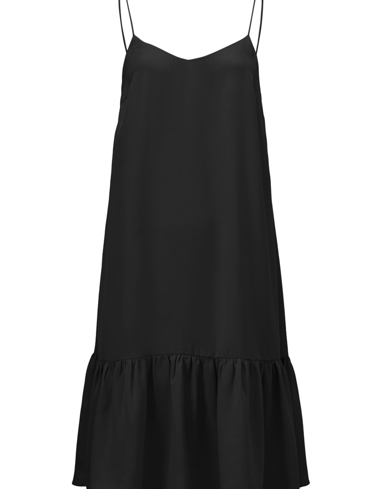 Modstrom Janie Fashion Dress Black