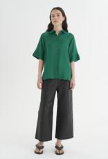 InWear Yulie Shirt Grass Green