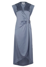 Dante 6 Rouet Dress Splash Blue