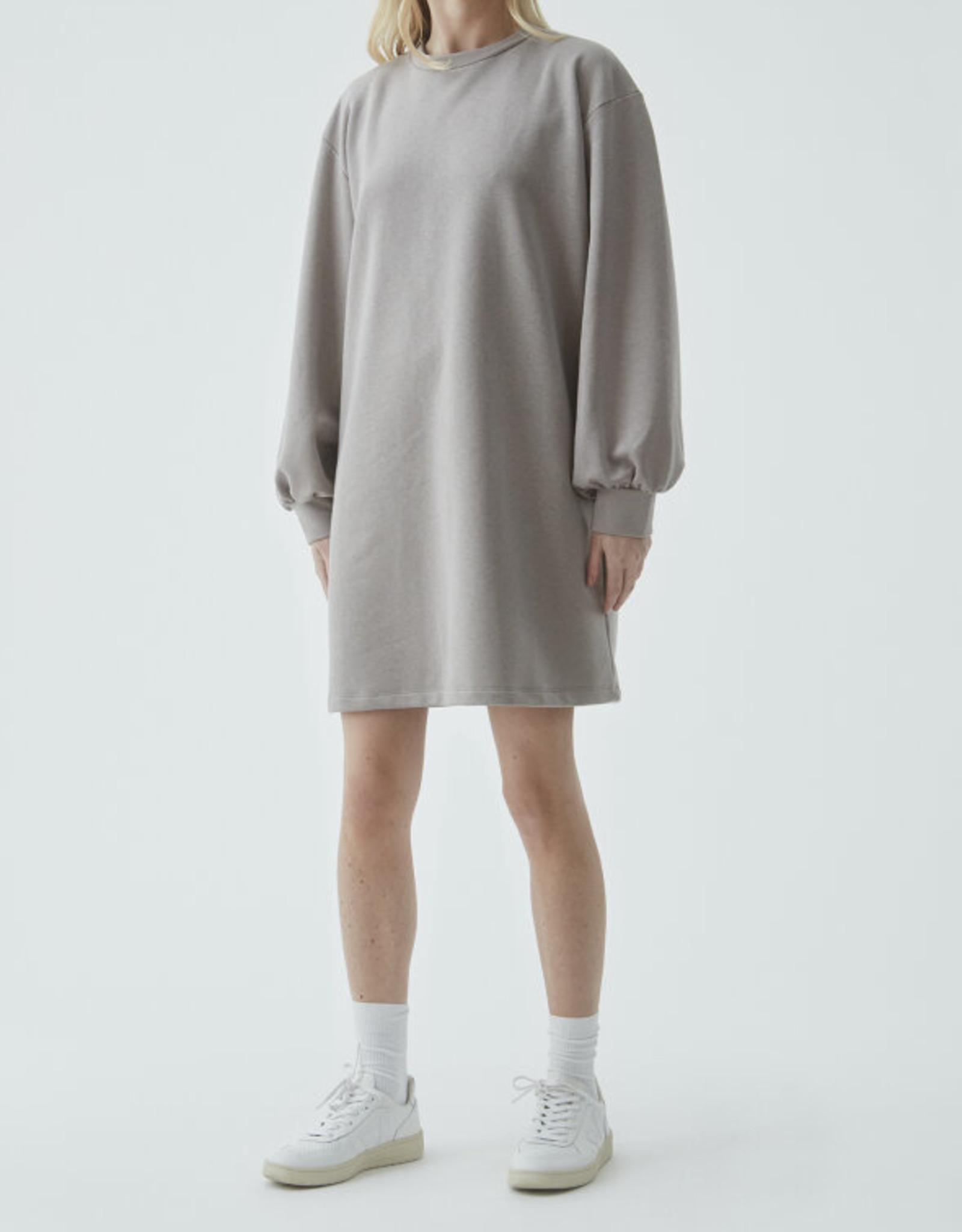 Modstrom Holly Dress Satellite