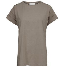 Modstrom Brazil T-Shirt Satellite
