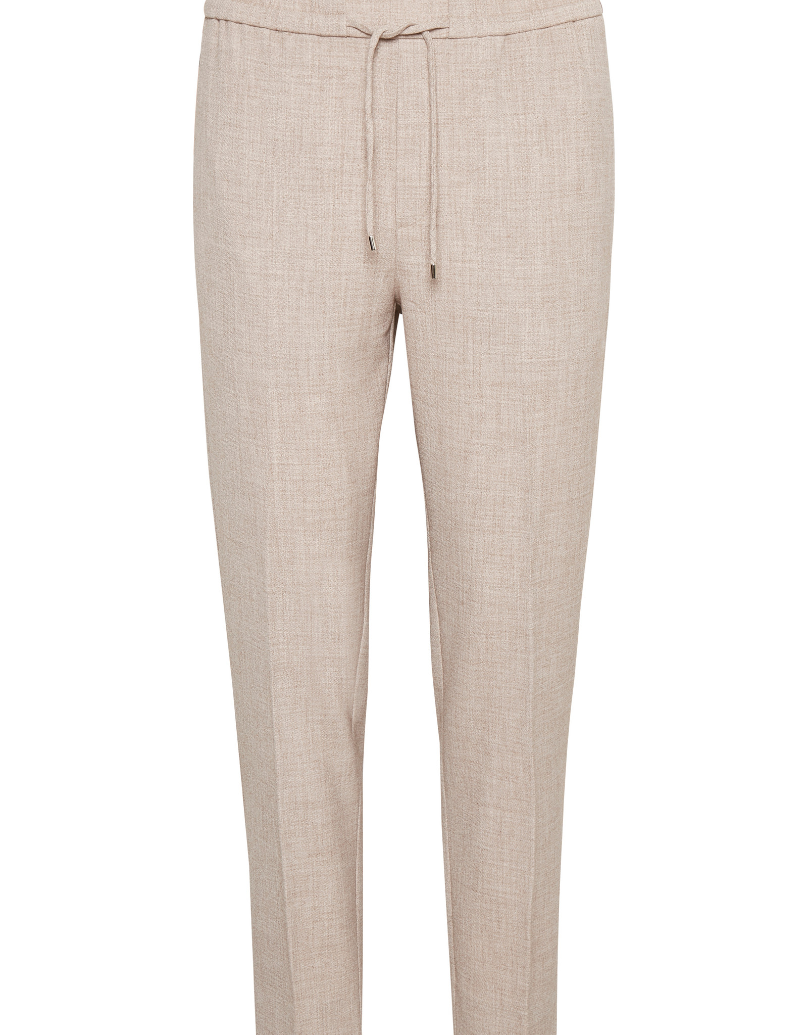 InWear Cadina Pull-On Pant Oatmeal Melange