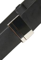 InWear Dora Belt Black