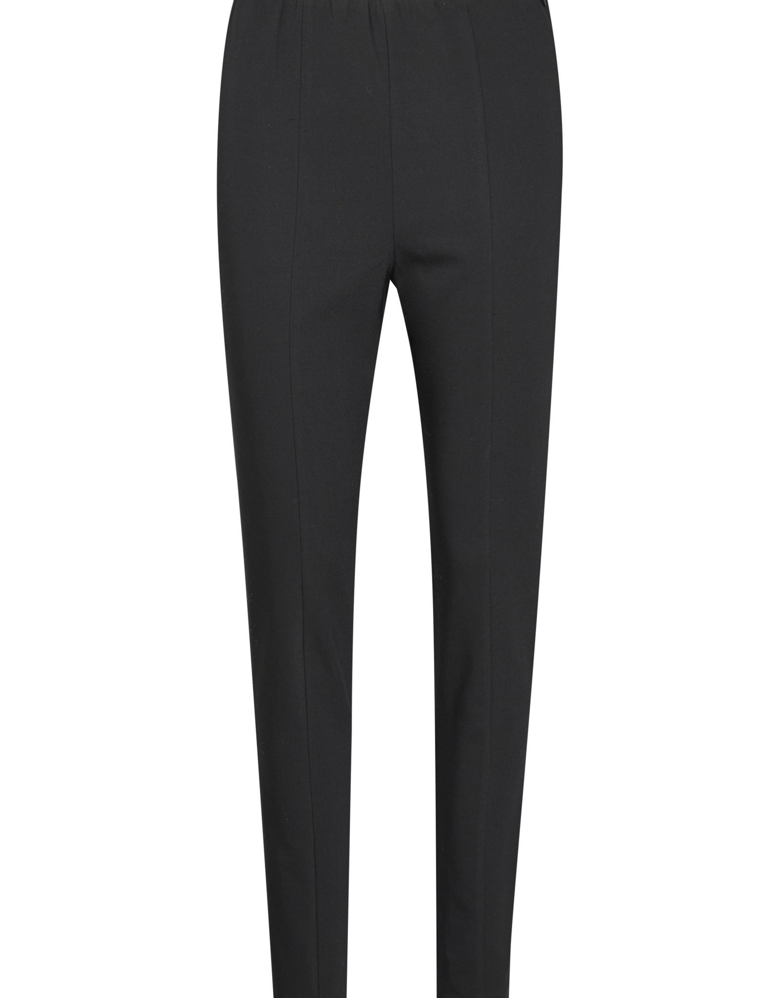 InWear Zella Shape Legging Black