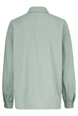 Modstrom Lenny Shirt Sage