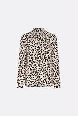 Fabienne Chapot Perfect Cato Blouse Dalmatian