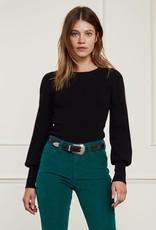 Fabienne Chapot Barny Belt Black